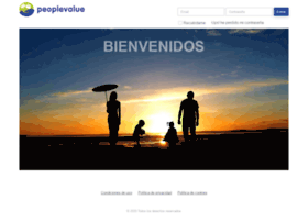 ventajas.peoplevalue.es