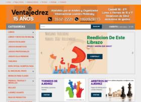 ventajedrez.com
