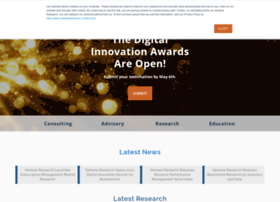 ventanaresearch.com