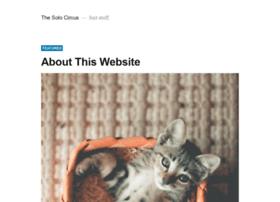 ventanazul.com