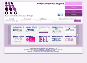 ventaporcatalogo.com.co