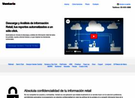 ventario.com.mx
