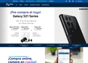 ventas.orange.com.do