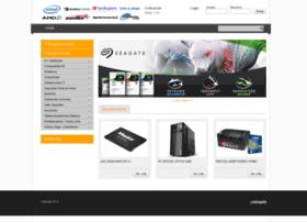 ventastecnologicas.com.ar