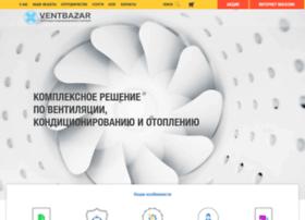 ventbazar.com.ua