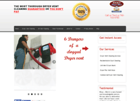 ventcleaningservices.com