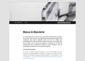 vente-bijoux.com
