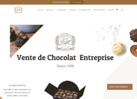 vente-chocolat.fr