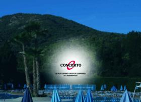 vente-de-camping.com