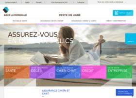vente-en-ligne.ag2rlamondiale.fr