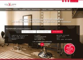vente-fonds-commerce.fr