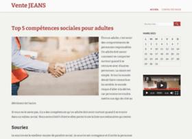 vente-jeans.fr