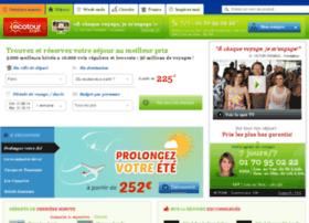 vente-privee-voyages.ecotour.com