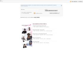vente-privee.profils.org