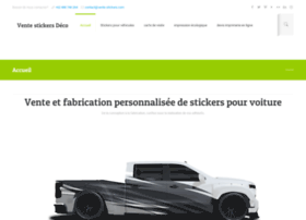 vente-stickers-deco.fr