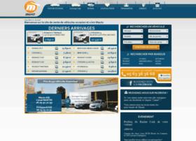 vente-voitures.fr