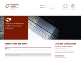 ventes-actifs.cnajmj.fr