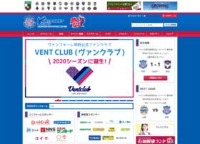 ventforet.co.jp