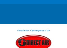 ventilationjs.net