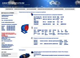 ventilator.kiev.ua