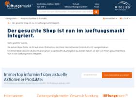ventilatorenmarkt.de