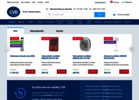 ventilatory-shop.cz