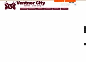 ventnorcity.org