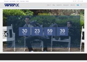 ventorix.com