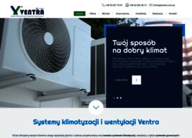 ventra.com.pl