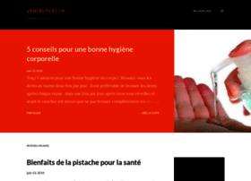 ventre-plat-tip.blogspot.fr