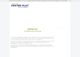 ventreplat.net