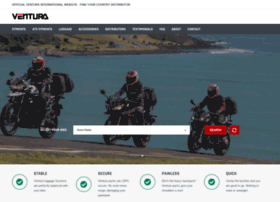 ventura-bike.com