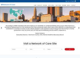 ventura.networkofcare.org