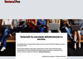 ventura24.es