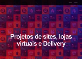 venturadesigner.com.br