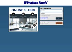venturafoods.billtrust.com
