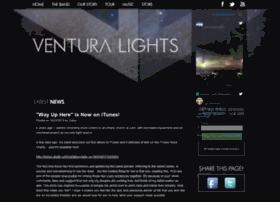 venturalights.com