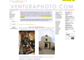 venturaphoto.com