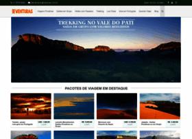 venturas.com.br