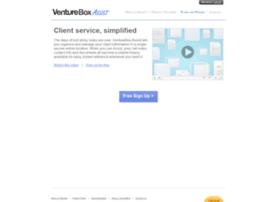 venture-box-assist.appspot.com