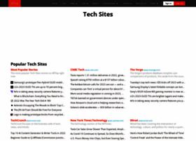venture-capital.alltop.com