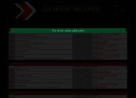 venture.ucoz.net