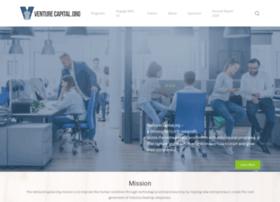 venturecapital.org