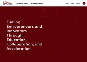 venturecenter.co