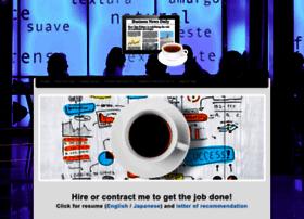 venturecoffeetalk.com