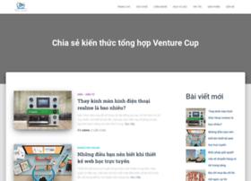 venturecup.vn