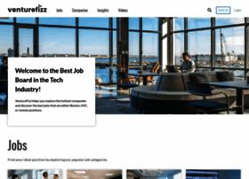 venturefizz.com