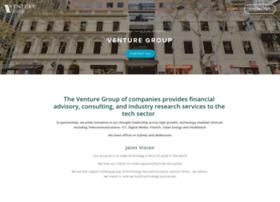 venturegroup.com.au