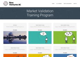 venturelearningplatform.thinkific.com
