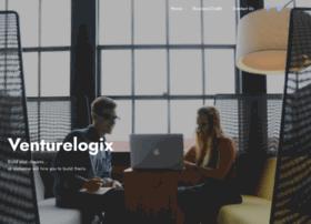 venturelogix.net
